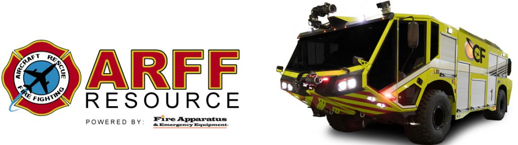 ARFF Resource